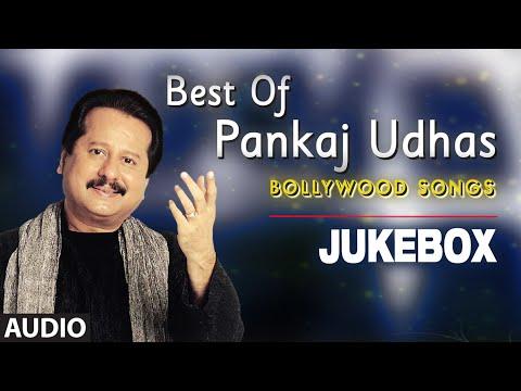 Xxx Mp4 Best Of Pankaj Udhas Bollywood Songs Audio Jukebox Evergreen Songs 3gp Sex