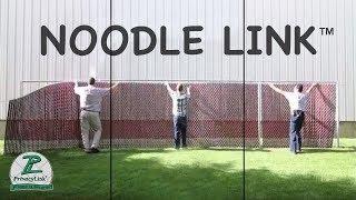 Noodle Link™