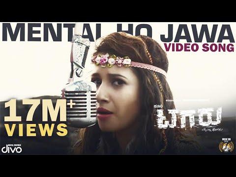 Xxx Mp4 Tagaru Mental Ho Jawa Video Song Shiva Rajkumar Dhananjay Manvitha Charanraj 3gp Sex