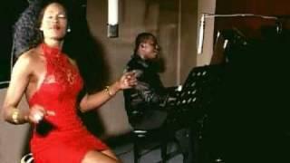 Chantal Ayissi, Feat  Jacky Kingue, Wande-We-Ndolo
