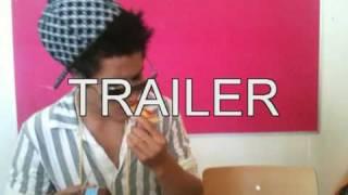 TheDmix: PopDrengene trailer