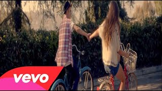 Justin Bieber - I Will Always Love You ft. Selena Gomez (Official Music Video)
