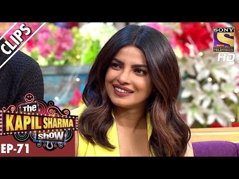 Xxx Mp4 Dr Mushoor Gulati Meets Priyanka Chopra The Kapil Sharma Show – 1st Jan 2017 3gp Sex