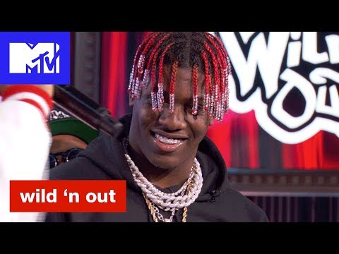 Xxx Mp4 DC Young Fly Doesn T F Ck W Lil Yachty Wild N Out Wildstyle 3gp Sex
