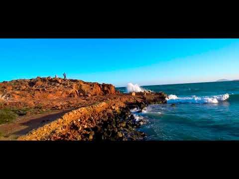 Xxx Mp4 Corto Por Calas De Punta Vela Xiaomi Mi Drone 4k 3gp Sex