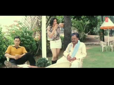 Xxx Mp4 KANHAIYA FULL BHOJPURI MOVIE Feat Ravi Kishan Sheetal Bedi HAMAARBHOJPURI 3gp Sex