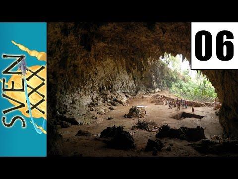 Auf in die Höhlenwelt! | Sven XXX #06