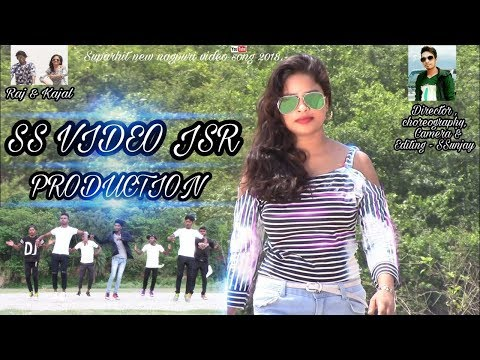 Xxx Mp4 NEW NAGPURI VIDEO SONG 2018 Directed By Ssunjay 3gp Sex