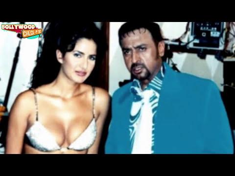 Xxx Mp4 REVEALED Katrina Kaif Neha Dhupia And Mamta Kulkarni In HOT B Grade Movies 3gp Sex