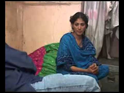 Father Raped His Own Daughter Lahore Pakistan