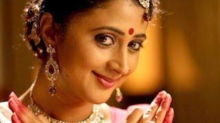 Orissa Movie Scene 6   Unni Mukundan   Sanika Nambiar hot   Nedumudi Venu   new malayalam movies