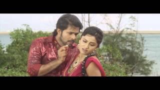 Amiti Bhi Prema Hue | Amiti Bhi Prema Huwe | Oriya Songs | Lokdhun Oriya