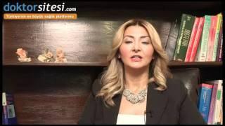 Vajinismus Tedavisi Ankara, Op. Dr. Ebru Zülfikaroğlu