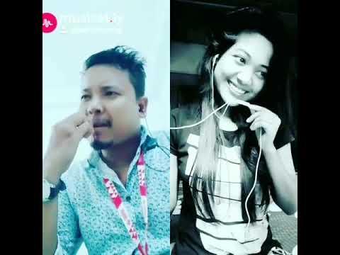Xxx Mp4 Assamese Romantic Talking Between G F B F 3gp Sex