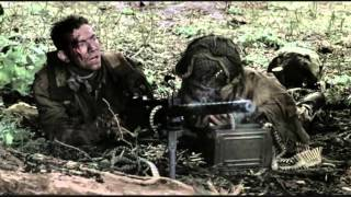 Band of Brothers Sound Replacement