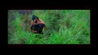 Sija Rose hot song   Madhavanum malarvizhiyum