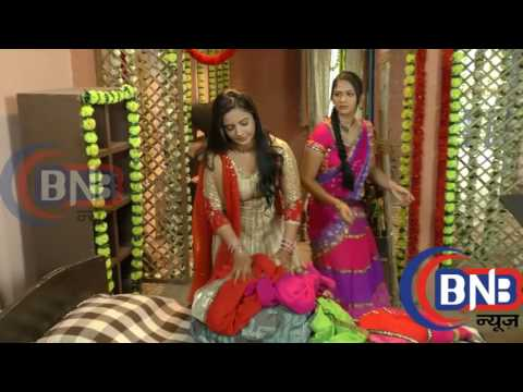 Xxx Mp4 Udaan Chakor Make Plan Marriage Sooraj Imli चकोर ने किया इमली सूरज की शादी का प्लान 3gp Sex