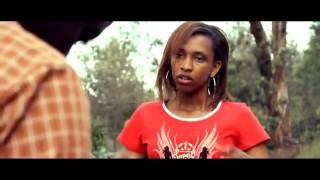 "Ibibazo Byawe PART ONE ""New Rwanda Movies 2013 By DJ Erycom"