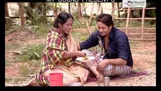 Praner Maa   Shorif Uddin   Bangla Maa Song   Mysound BD