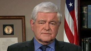 Gingrich on the GOP in 2018, FBI-DOJ bias, Iran protests