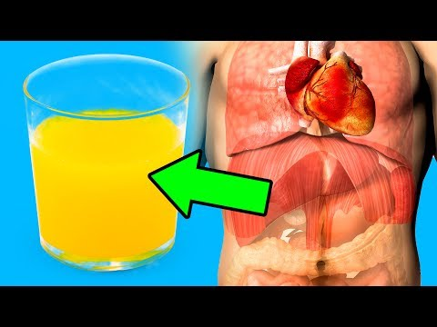Xxx Mp4 What Happens To Your Body When You Drink Turmeric Water 3gp Sex