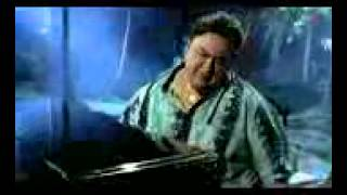 images Best Of Adnan Sami Non Stop Superhit Album Songs
