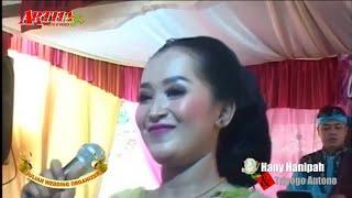 Gubug asmoro - Indri Shanum#Sekarsari