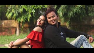 Latest Bodo song| nimbu sebwi | Comedy song|Runita |