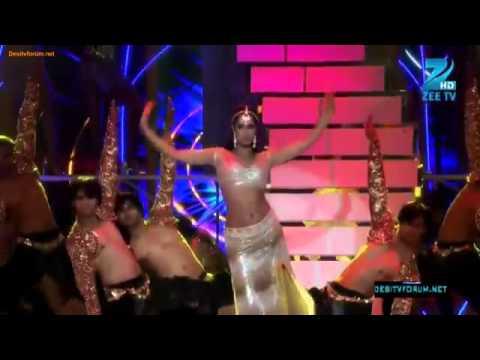 Katrina Kaif's best dance performance ever