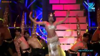 Katrina Kaif's best dance performance ever