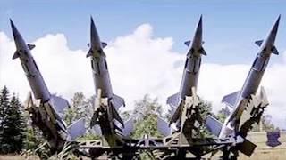 Iran Military Power | Iran Army Power |Iran Military parade|Desfile Militar Irán 2017
