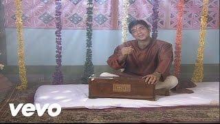 Anup Jalota - Hey Shiv Shankar Natraja