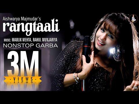 Xxx Mp4 Rangtaali Nonstop Garba 2018 રંગતાળી Singer Aishwarya Majmudar 3gp Sex