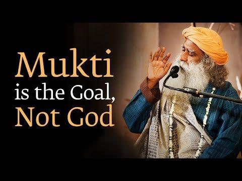 Xxx Mp4 Mukti Is The Goal Not God 3gp Sex