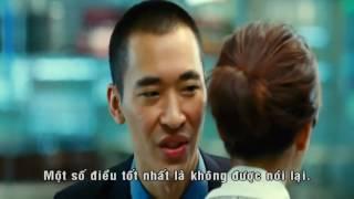 phim TÌM NGƯỜI YÊU CŨ ( phim cấp 3) korea movies