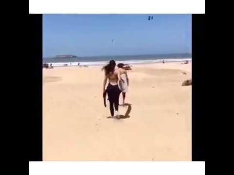 Xxx Mp4 Hot Katrina Surfing Latest 3gp Sex