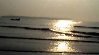 Ujaner Dheu - Toushif.mpg