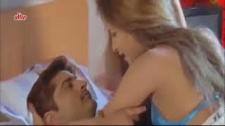 Dekho Dekho Meri Bahein, Dimag Ki Dahi   Hot Hindi Song HD