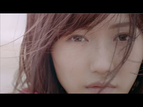 Xxx Mp4 【MV Full】11月のアンクレット AKB48 公式 3gp Sex