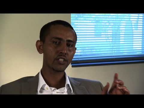 Xxx Mp4 Peace And Conflict A Conversation With Alemayehu Weldemariam 3gp Sex