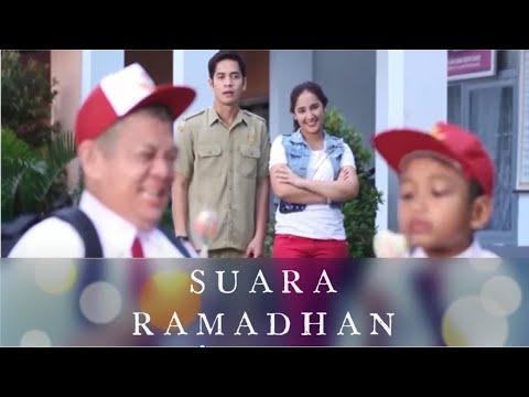 FILM TV | FTV | SUARA RAMADHAN