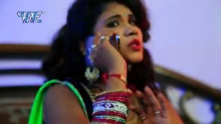 भोजपुरी का सबसे Hot गाना - चाटता साया सरकाके - Bhojpuri Hit Songs 2018 New