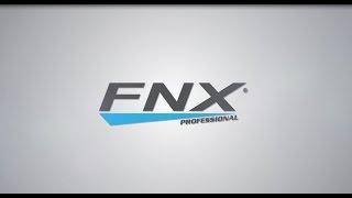 FNX  PROFESYONEL KUAFÖR BAKIM ÜRÜNLERİ