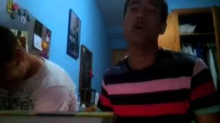 La la la (Hot Girls) - Raul y Eros