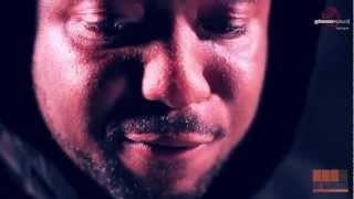Trigmatic - Not Alone [Official Music Video]   GhanaMusic.com Video