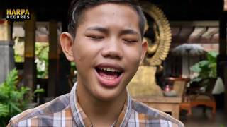 tegar - lagu semangat - official music video 1080p