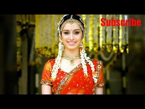 Xxx Mp4 Shraddha Kapoor New Photoshot Slide Video 3gp Sex
