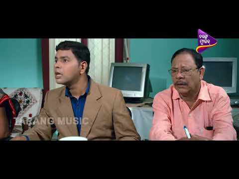 Xxx Mp4 Interview Pare Interview Deuchanti Shiva Odia Film Scene Shiva Not Out 3gp Sex