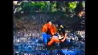 Hindi Afsomali   ittefaq  full movie