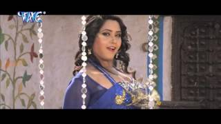 Dehiya jawan video song hukumat bhojpuri hot song 720p hd